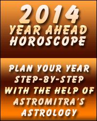 Saturn Transit in Libra 2013-2014, Saturn enters in Libra, Free Online