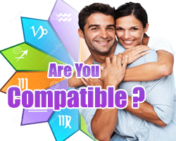 Matchmaking based on numerology