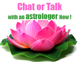 Online Instant Astrology Consultation