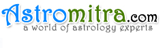 Indian Astrology-Online Horoscope