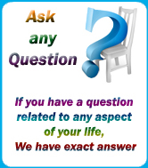 Astrology Free Questions !! Ask Astrology Query !! Love Marriage Astrology Free !! Career Question Free Astrology !! Astrology Solutions Online !!