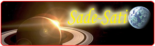 Sadesati, sade sati astrology horoscope