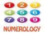 Numerology Analysis